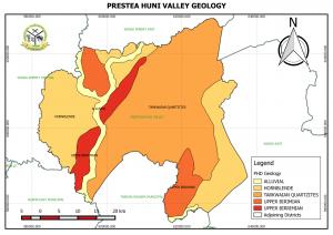 phma-geology