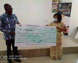 Prestea Huni – Valley Municipal Gets One Million Ghana Cedis (GH¢1,000,000) for Development in Mining Communities